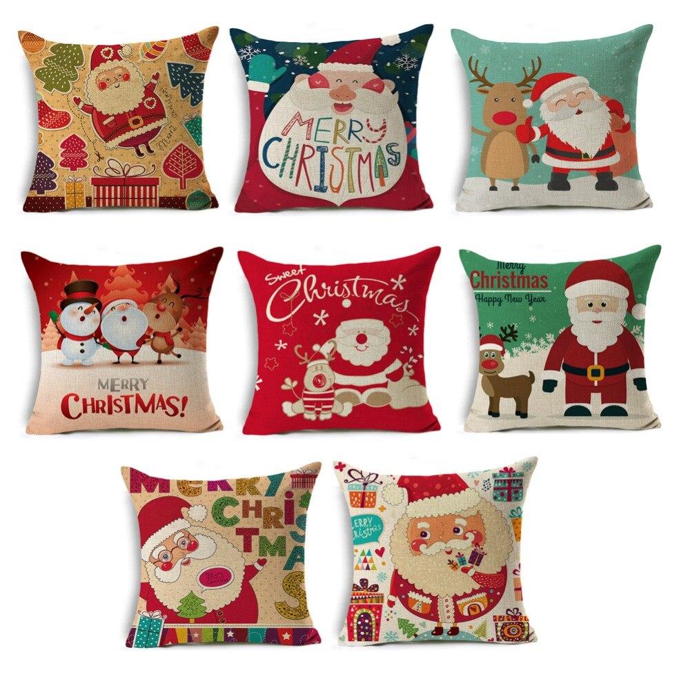 Frohe Weihnachten und viel glück