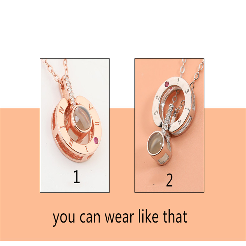 Rose-Gold-Silver-100-languages-I-love-you-Projection-Pendant-Necklace-Romantic-Love-Memory-Wedding-Necklace (5)