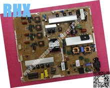 Alimentation BN44-00427A PD46B2_BSM PSLF151B03A et BN44-00428A PD55B2_BSM PSLF171B03A est utilisé
