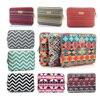 New Arrival 2013 New Design 10 11 12 13 14 15 Cavas Bohemian Design Laptop Bag