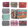 New Arrival 2013 New Design 10 11 12 13 14 15 Cavas Bohemian Design Laptop Bag