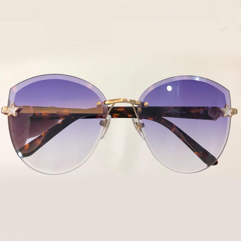 Air No1 Sunglasses Post Sunglasses no3 Feminino Frauen Hohe Qualität Cat Sunglasses Eye no2 Freies Sunglasses 2018 Oculos no4 Versand no5 no6 Sunglasses Sonnenbrille Gläser Für Sunglasses p7nwPT6