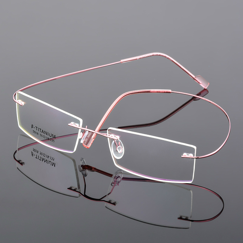 Classique Fini myopie lunettes Femmes Myopes Lunettes Myopie lunettes-1.0,-1.5,-2.0,-2.5,-3.0,-3.5,-4.0,-5.0,-5.5,-6.00