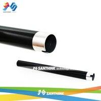 Heat Upper Pressure Roller For Samsung SCX 4100 SCX 4200 SCX 4300 SCX 4100 4300 4200Upper