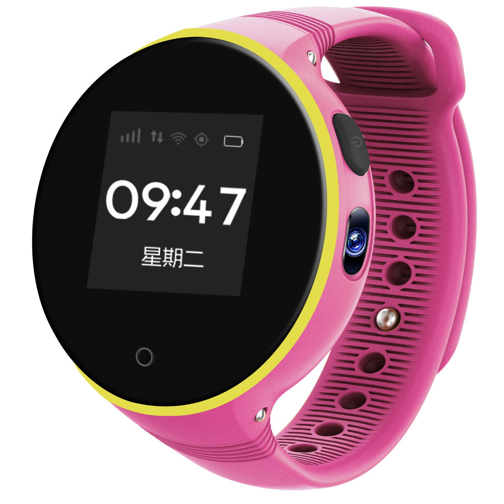 GPS Smart watch Android/iOS Wristwatch Position Wifi Location Finder Tracker for kids children Safe Anti Lost Monitor Pedometer lestopon smart watch kids baby watch monitor smartwatch gps wifi sos locator trackey anti lost safe support sim card for phone