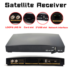 US $41.59 30% OFF|V8S Plus DVB S2 Digital Satellite Receiver Support Xtream TV USB Wifi Youtube USB Wifi Biss Key card sharing MGCAMD DVB S2 TVbox-in Satellite TV Receiver from Consumer Electronics on Aliexpress.com | Alibaba Group
