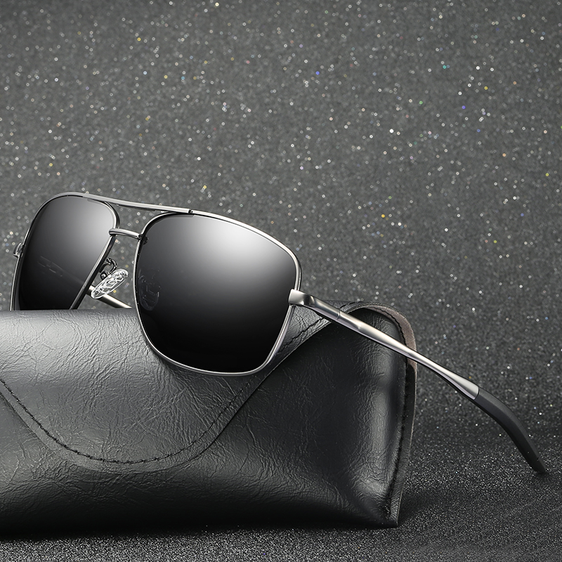 034ba1a59e Buy sunglass frog and get free shipping on AliExpress.com