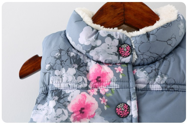 2016-new-winter-baby-girls-vest-thick-with-fleece-kids-waistcoat-floral-print-warm-toddler-children (2)