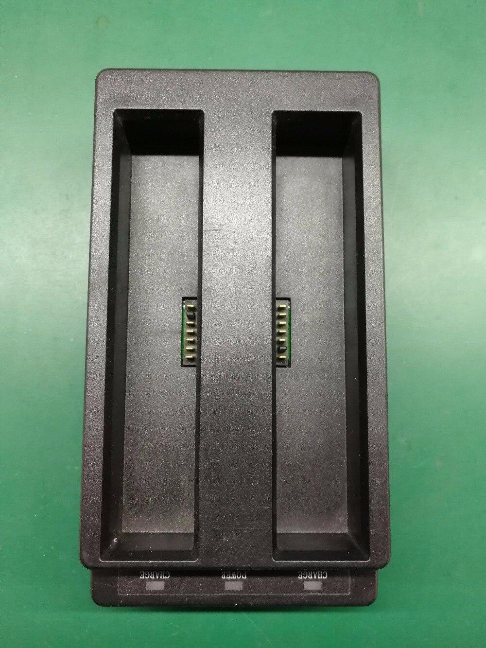 Цзилун волокна сварочный аппарат KL-500 KL-520 C3 KL-530 Батарея питания переменного тока зарядное устройство базы зарядное устройство