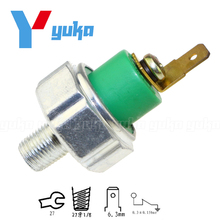 Oil Pressure Switch For Mitsubishi Lexus Ford Fiat KIA Mazda Subaru Toyota 71742590 25240-KA-020 MD001482 MD138993 25240-KA040