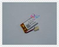 552035 polymer lithium battery 3.7V 400MAH 552035