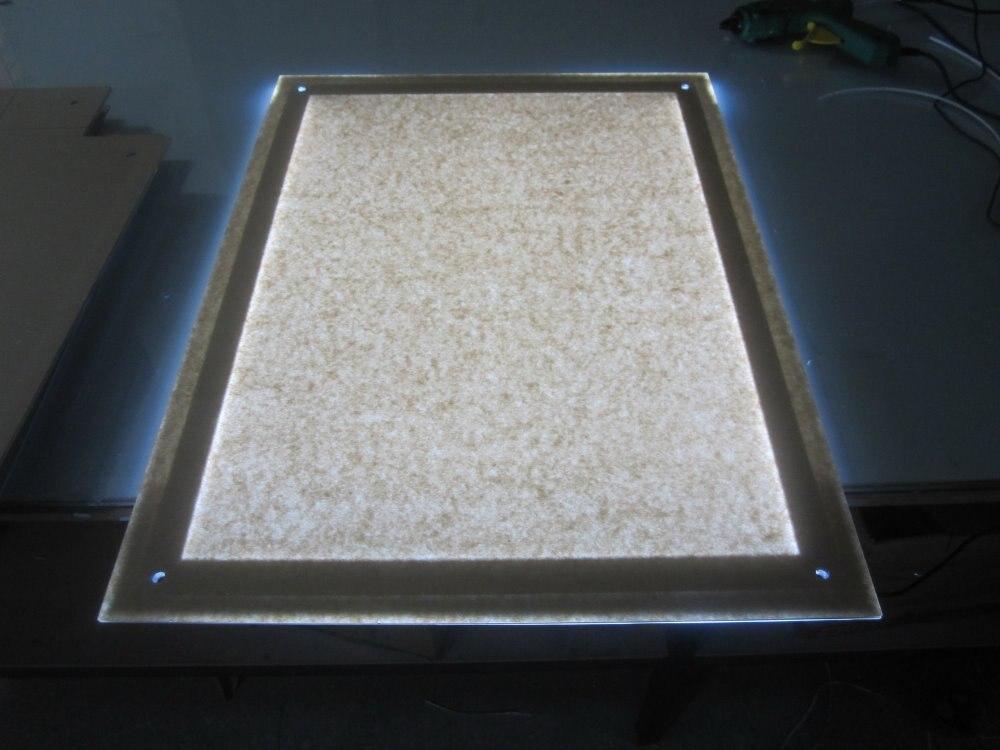 Großartig 13 X 19 Rahmen Bilder - Badspiegel Rahmen Ideen ...