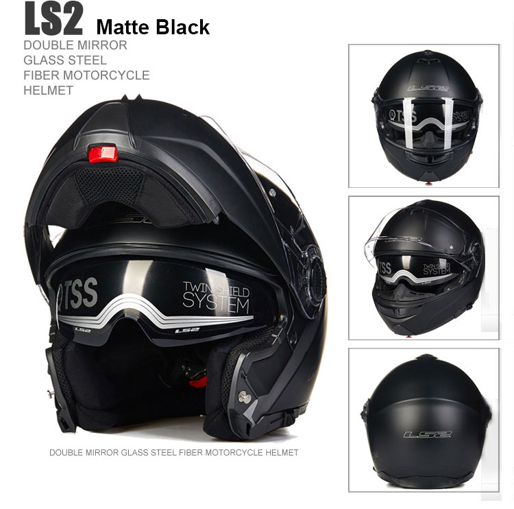 China motorcycle helmet Suppliers