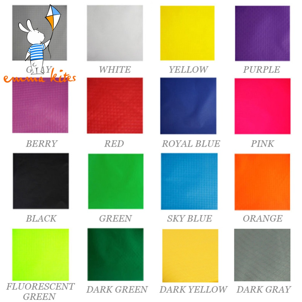 17-Yard-Wide-x-5-Yards-Long-Coated-Outdoor-Kite-Fabric-100-Nylon-Ultralight-Waterproof-Ripstop-Fabric-For-Tent-Making-1