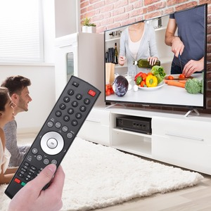 Image 4 - TV Remote Control for TOSHIBA CT 90126 CT8002 CT8003 CT 90210 CT 8013 CT 90146 22DL833R 22DL834R CT 8023 Remote Control