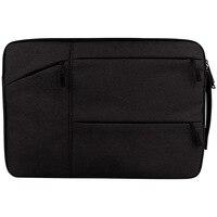 13 3 Inch Laptop Sleeve Bag For Jumper EZbook 3 Se 13 3 Inch Laptop Tablet