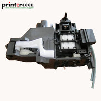 Used Ink Pump Unit For Epson 1390 R1390 1400 R1400 cleaning unit for epson 1390 ink pump
