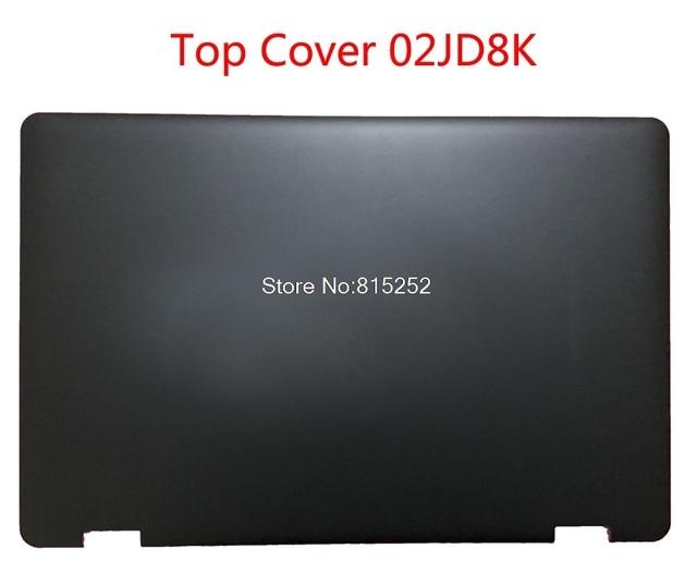 Gigabyte Q1458V Notebook Card Reader Driver for PC