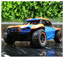 Remote Control Drift Cars