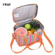 2018 Large Capacity Thermal Bag For Travel or Trip Genuine Car Lunch Cooler Bag Refrigerator Bolsa Termica