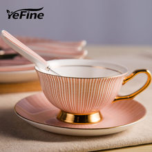 Popular Tea Cups Royal China-Buy Cheap Tea Cups Royal China