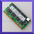 1 ГБ PC2100 DDR266 200pin DDR1 Sodimm ноутбук памяти ddr 266 мГц 512ram портативный ноутбук памяти бесплатная доставка