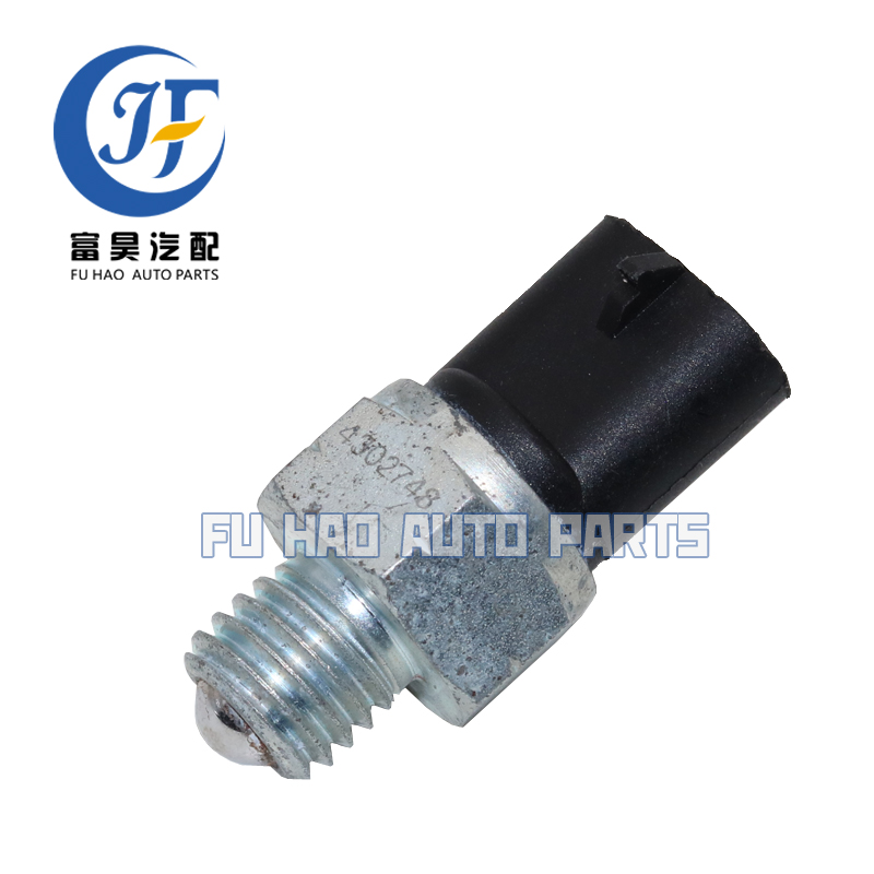 US $21 27 5% OFF Original For Eaton Fuller Reverse Switch 4302748-in  Automatic Transmission & Parts from Automobiles & Motorcycles on  Aliexpress com  