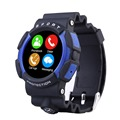 PARAGON Smartwatch G68 Heart rate monitor Wrist band Swimming waterproof for xiaomi apple bluetooth Smart watch pk U8 MOTO 360