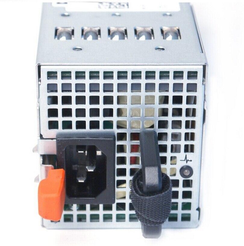 US $85 99 |YFG1C N870P S0 PSU for Dell PowerEdge R710 T610 870W Power  Supply on Aliexpress com | Alibaba Group