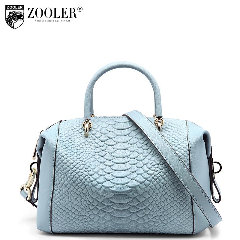 ФОТО 2017 new women leather handbag boston pillow shoulder bags  ladies bag high quality Large capacity famous brands AEJ-8100