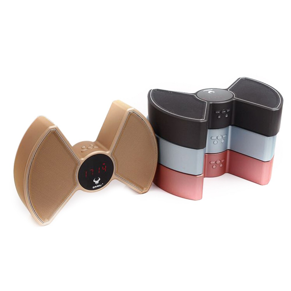 online buy wholesale sound design speakers from china sound design