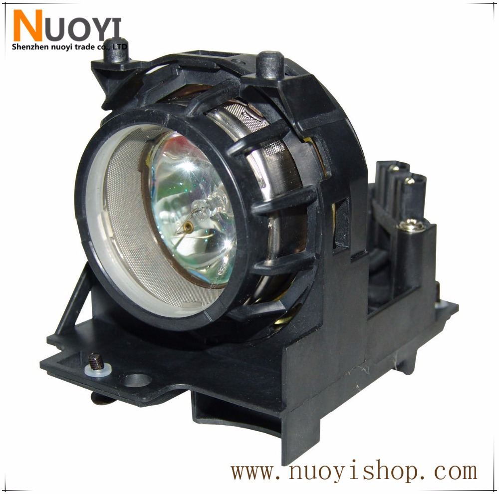 Replacement Projector Lamp with housing 78-6969-9693-9   for PROJECTOR  3M H10 / S10