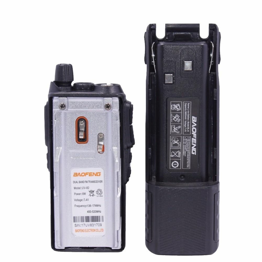 Baofeng-UV-82-plus-8-watts-puissant-8-w-Talkie-Walkie-3800-mah-Portable-Radio-double (3)