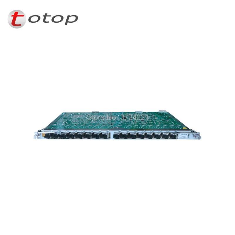 Fibra olt ZTE GTGH 16 pon GPON board C + + pour ZXA10 c320 C300 GPON OLT. Carte GTGH avec 16 modules. Classe c + +Fibra olt ZTE GTGH 16 pon GPON board C + + pour ZXA10 c320 C300 GPON OLT. Carte GTGH avec 16 modules. Classe c + +