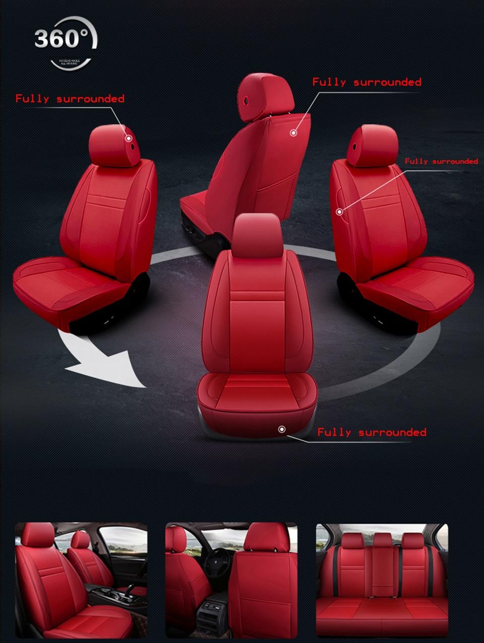 4 in 1 car seat 1