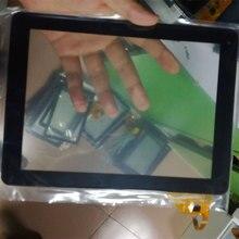 Myslc número por cable con Pantalla Táctil de reemplazo de pantalla para tableta táctil YTG-P97002-F1