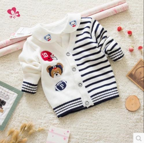 Female Cardigan Single Coat Sweater Covered Button Fits True To Size Take Your Normal Size Unisex Cotton Sweaters Baby Buttons