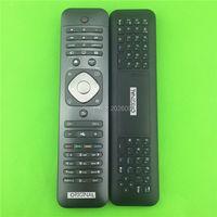 Original Remote Control For Philips 42PFL6097K 12 47PFL7108K 12 42PFL5028H 12