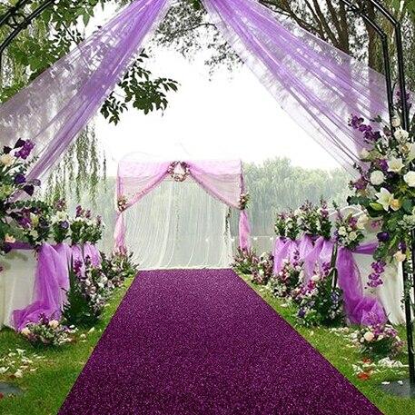 online kaufen großhandel lila schwarz tapete aus china lila ... - Wohnzimmer Schwarz Weis Pink