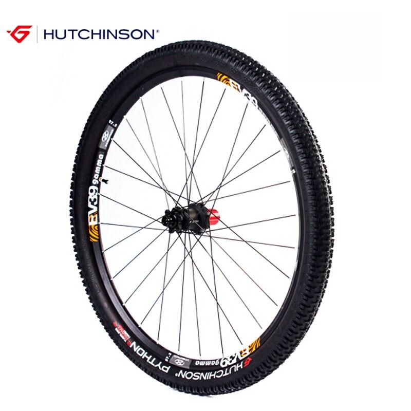Велосипедные шины 26 27,5 29*2,1 127 TPI бескамерные складные велосипедные pneu велосипедные шины Велоспорт g bicicleta ультра Спорт PYTHON 2
