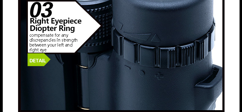 UW020 desc binocular (56)