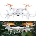 Skytech M62R Explorers 2.4G 4CH RC Quad Mode Without Camera Helicopter Drone