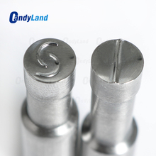 CandyLand кронштейн для таблеток и молока 3D пресс-форма для таблеток Конфета штамповочная штамповка под заказ с логотипом кальция таблеточная штамповка для машины TDP1.5