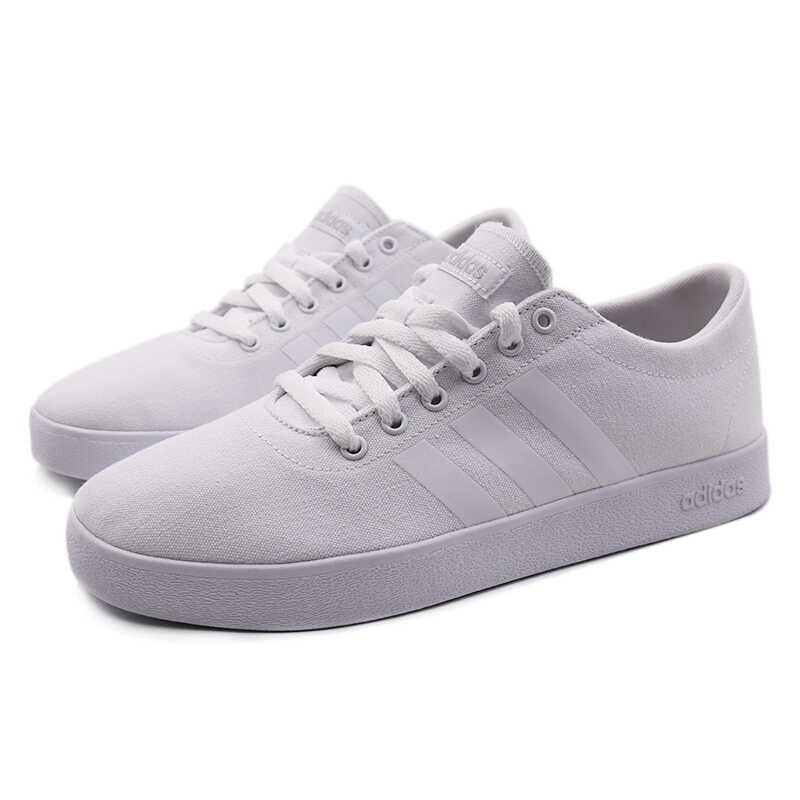 New Arrival Adidas Neo Label EASY VULC