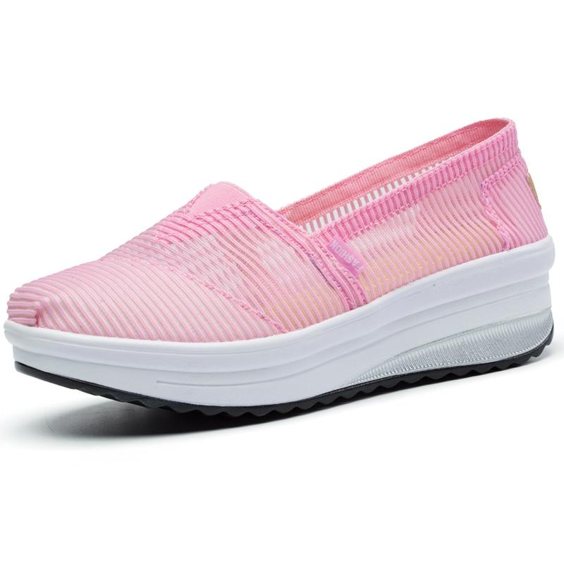 Tenis Mujer; сезон осень; женская спортивная обувь; женская обувь для тенниса; женские кроссовки для тренировок; обувь, увеличивающая рост