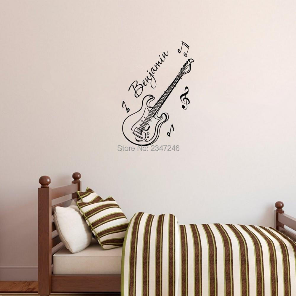 popular guitar wall decorations buy cheap guitar wall decorations guitar wall decorations