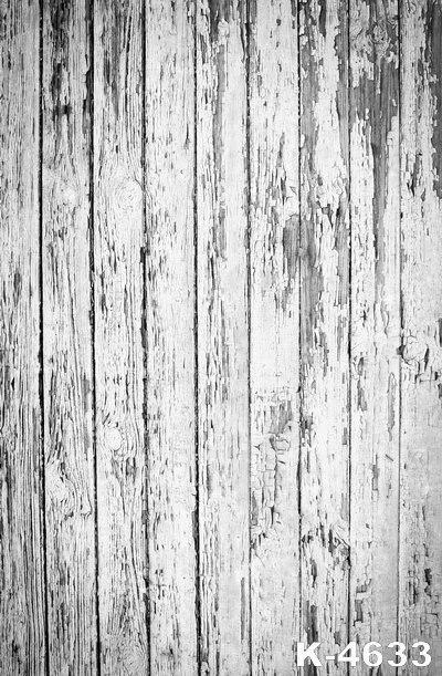 LIFE MAGIC BOX Chromakey Vinyl Sfondo Nice Backdrops Photography Background Wood see thru tip over box wooden dove box magic trick stage magic close up comedy dove magic accessories 81313
