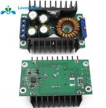 Dc 9A 280 ステップダウン降圧コンバータ 7 40 に 1.2 35 v 電源モジュール