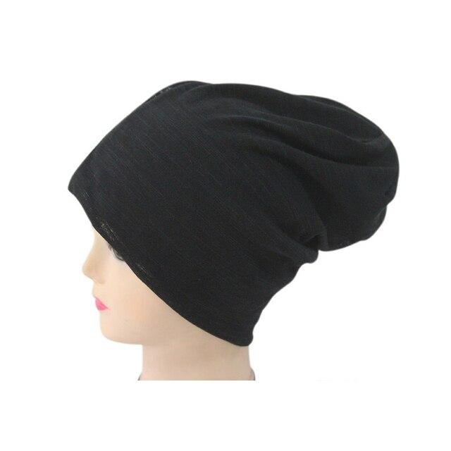 spring and autumn fashion windproof Hip-hop cap cool set head caps pirates hat unisex hats 3color 1pcs brand new arrive