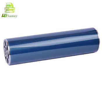 Original New DR011 DR-011 DR 011 Cylinder for Konica Minolta Bizhub Pro 1200 1051 1050 951 1250 OPC Drum - DISCOUNT ITEM  6% OFF All Category